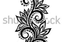 tattoo miei