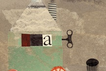 Illustrazioni/3 / Dalla A...alla Z, alfabeti illustrati