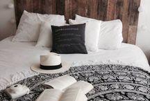 dormitorio uxue