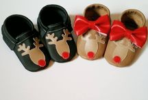 Christmas / Everything Christmas! Decor, gifts, clothing, and much more.
