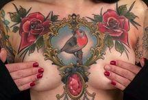 -Tattoos-