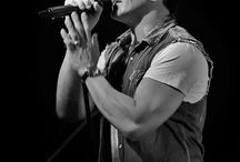 Shannon Noll / All things Shannon