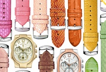 Philip Stein Watches / Phillip Stein combines technology with sophistication; come learn about these designer watches at Royal Jewelers