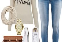 style tumblr