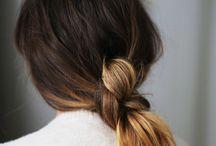 favorit hair styles