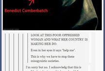 Sherlock /       I     AM    SHER LOCKED