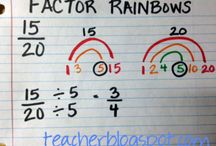 4 fractions