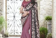 1799 Ico Vol 4 Fancy Saree Collection / For all details and other catalogues. For More Inquiry & Price Details  Drop an E-mail : sales@gunjfashion.com Contact us : +91 7567226222, Www.gunjfashion.com