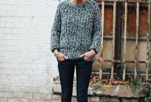 fall & winter style