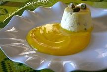 Delicious  Italian kitchen stories / by pepastoys