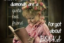 Reading is magical;)