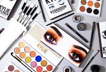 Kylie cosmetics ❤️