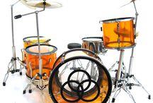 drums diy