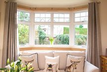 Beautiful Homes Start with Beautiful Windows / As seen on STV - our 2018 advert showcases beautiful bespoke Lorimer Windows and French doors.