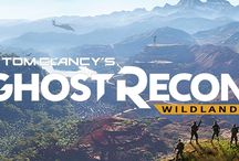 Buy Ghost Recon Wildlands download game / Buy Ghost Recon Wildlands online! Buy Steam Uplay or Origin cd keys! Download PC games! Buy with credit card or bitcoin! Get your game key for activation instantly!