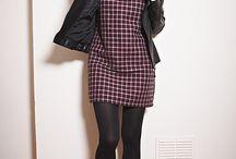 outfits ideas i like