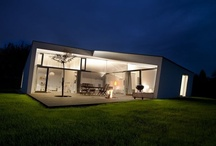 Dream Home / by Apaka Kenya