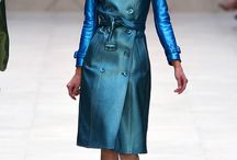 Stunning Womens Jackets & Coats