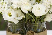 Blomster/oppsatser