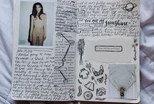 diary ✨