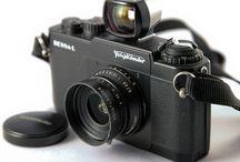 bessa cameras