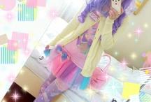 kawaii outfits
