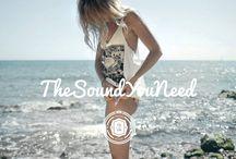 Lovely Music