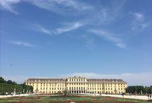 Wenen / Citytrip Vienna