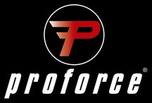 Proforce Hi Vis / Images for hi vis, ear, head and eye protection.  Product updates and photos.