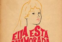 Essspañol / para la clase de español / by Jill Funk