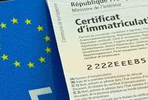 Actualité de cmaplaque.fr / Toute l'actualité de cmaplaque et du domaine de l'immatriculation