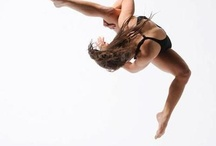 Dance / I luv dance / by Kelly Conroy