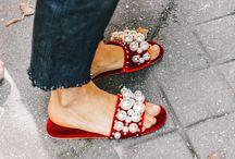 pearl x footwear