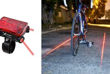 Best Valentine's Gifts for Cyclists