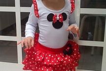 Maya Minnie