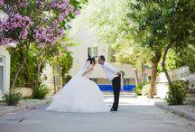 wedding photography ♥