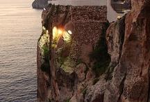 SPAIN - EAST / Europe | Iberia | Spain | Travel | Tips | Places | Sites | People | Culture | Food | Drink | ESTE