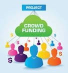 The Next Step in Film Crowdfunding (Part 1).
