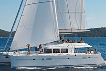 Sailing in Mumbai / Learn to Sail in Mumbai with the most famous sailing club in India. CALL US AT: +91 7710020252