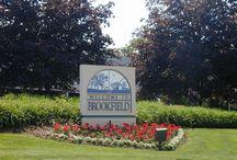 Brookfield, WI