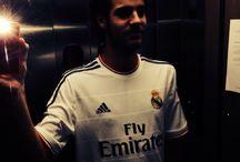 Madridismo / Sentimiento madridista