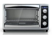 Best Black and Decker Toaster Ovens 2017