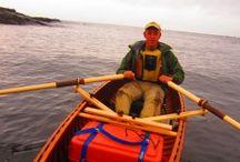 canoe stuff to try