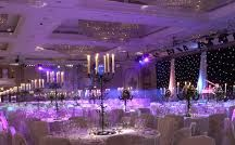 Lord Jason Scott Premier Party Planner  / some pay to go to great parties, I get paid to make them. Lord Jason Scott 2010