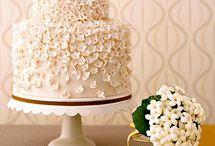 To Eat Cake