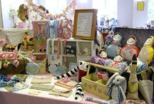 Craft Fair / by Emma Gledhill