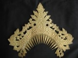 Antique Jewelry and Ornament (mostly Indonesia)