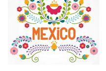 MEXICO¡!☆♡