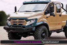 ProfiComment.ru News