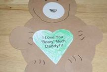 Fathers Day Cards & Ideas